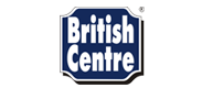 BRITISH CENTRE Sp. z o.o.