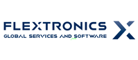 Flextronics Logistics Poland Sp. z o.o.