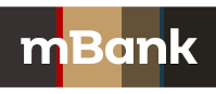 mBank Private Banking mWealth Management